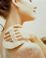 anti-aging-treatments-exfoliate