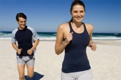 ejercicio-fisico1